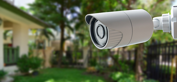 Exterior Surveillance Cameras For Home great exterior home security cameras Why Home Security Cameras Are So Popular