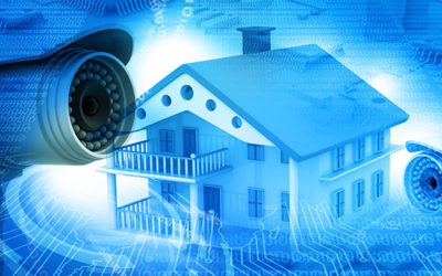 Tips to Ensure Security Camera Privacy