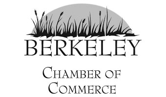 berekely chamber of commerce