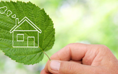 4 Tips for Being Eco-Friendly Using Home Automation