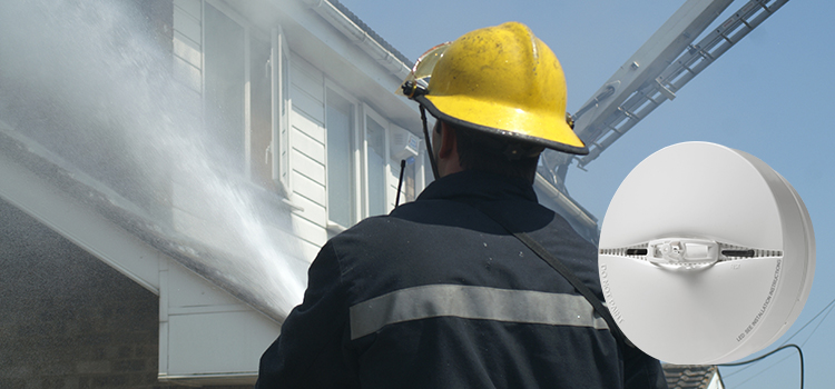 Monitored Fire Protection: What You Need to Know